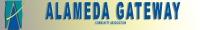 Alameda Gateway Community Association